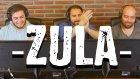 Kıran Kırana ZULA Oynuyoruz - Yeni Arena Modunu Oynadık