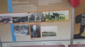 18 Mart Çanakkale Sergisi Mektebim Avcılar Okulu Kurtuluş Savaşı Cumhuriyet Yakın Türk Tarihi