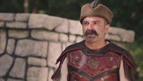Salur Kazan : Zoraki Kahraman – Fragman ( 9 Haziran'da Sinemalarda ! )