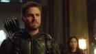 Arrow 5.Sezon 23.Bölüm Sezon Finali Fragmanı ( Türkçe Altyazılı )