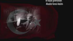 Atatürk'ün Yeni Görüntüleriyle 19 Mayıs Gençlik ve Spor Bayramı