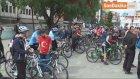 Gebze'de 19 Mayıs Gençlik ve Spor Bayramı Töreni Düzenlendi