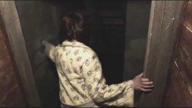 Korku Seansı ( The Conjuring ) / Türkçe Altyazılı Fragman