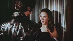 Nurse Sherri ( 1978 ) Fragman