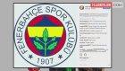 Aziz Yıldırım'la Kapışan Rus CEO'nun Eşi , Fenerbahçe'yi Kutladı