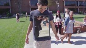 Dünyanın En İyi Sihirbazı ( Vine Fenomeni Zach King Videoları )