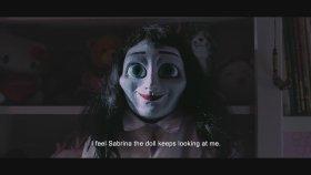 The Doll 2 2017 Fragman