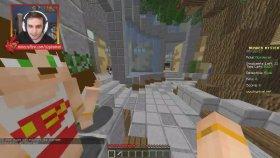 8 Tane Bugraak Serverı Trollüyor ! ! !
