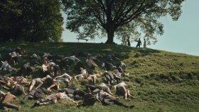 Le Guerre Horrende ( 2017 ) Fragman
