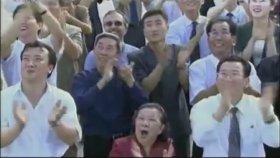 Kim Jong Un - Lunapark Tanıtım ( Atari Salonu Açılışı Öncesi )