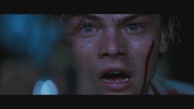Leonardo DiCaprio'nun Sinema Hayatını Özetleyen Fragman !