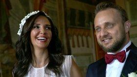 S ? EHNAZ & ERHAN ROMA DÜĞÜN CLIP ( WEDDING CLIP )