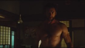 The Wolverıne Official Trailer ( 2013 ) Hugh Jackman [ hd ]
