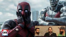 Alt Medya #7 - Deadpool'a Dişli Bir Rakip Daha !