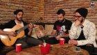 İlyas Yalçıntaş - Ne Desem ( Akustik Canlı Performans )