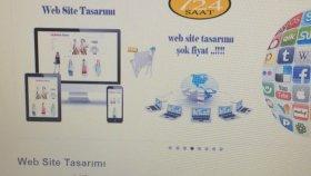 Websitetasarimi.org , Web Site Tasarımı