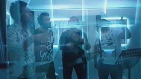Silivrispor Marşı 2017 Stüdyo Voice Setup Çalışması Aranje Silivri spor Marş Söz Müzik Aykut İlter
