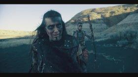 The Northlander ( 2016 ) Fragman