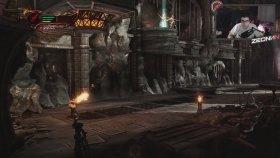 Tanrıların Savaşı - God Of War Remastered Türkçe