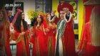 İsmail ve İlk Aşkı Burcu Zuhal Topal'la Programında Evlendi | Zuhal Topal'la 200. Bölüm