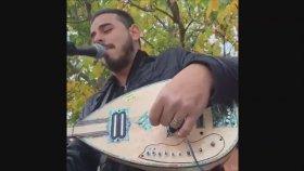 Mehmet Ceylan - Merdivenim Kırk Ayak