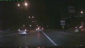 Trafik Kazaları 2017 Full Hd , march Fatal Accident 2017