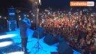 Cizre Belediyesinin Ramazan Etkinliği Yoğun İlgi Gördü