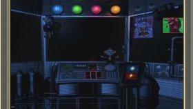 Five Nights At Freddy's : Sister Location - Güzel ama ingilizçe