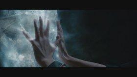 Allein Gegen Die Zeit - Der Film ( 2016 ) Fragman