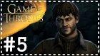 [ 5.Bölüm ] YILAN YUVASI | Game of Thrones