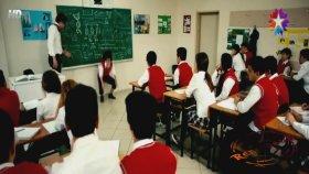 Sinan Matematik Problemine Tecavüz Ediyor