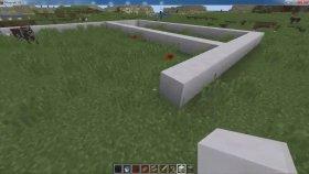 Minecraft Karakol Yapıyoruz | Minecraft Online