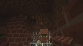 Minecraft Zindan Hapisnanesi Yaptık | Minecraft Online