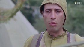 Şener Şen'in En Çok Güleceğiniz Sahneleri - Paratic.com