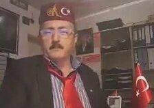 Almanya'da yaşayan Türk'ten Trump'a tokat gibi cevap