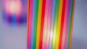 Pipetle Yapabileceğiniz 10 Muhteşem Şey