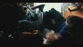 Transformers : The Last Knight Fragman ( 2017 )   Movie
