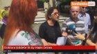 Doktora Şiddete 16 Ay Hapis Cezası