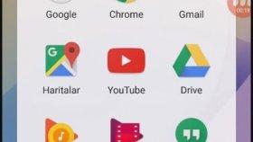 Youtube'dan Telefonunuza Programsız Mp3 İndirme Nasıl Yapılır