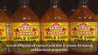 Get Rid Of Skin Moles : Simple Apple Cider Vinegar ( Acv ) Mole Removal Method