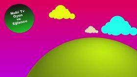 Oyuncak Mangal Seti İle Oynama Renkli Mangal Köfte Yapıyoruz , ''Yemek Oyunları'' eğlenceli video