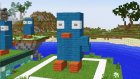 Amerikalılar Panikte ? ! - Minecraft : Speed Builders
