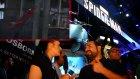 Marvel's Spider - Man Çok İyi Gözüküyor ! - Spider - Man E3 2017 Değerlendirmesi