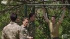 Savaşçı 10.Bölüm - İlyas'ın Kılıç Timinden Çekeceği Var. ( Sezon Finali ) ( 18 Haziran Pazar )