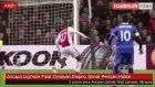Avrupa Ligi'nde Final Oynayan Dnipro , Şimdi Perişan Halde
