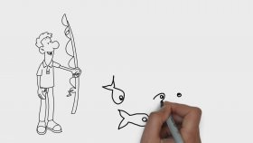 Fish FInding Guide