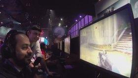 Destiny 2 Oynadık !