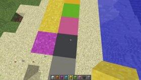 Minecraft 1.12 Yeni Gelen Özellikler ( Minecraft 1.12 Update ! ! )