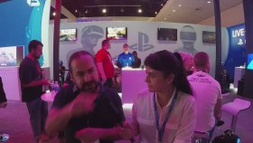 Sony'nin VR Oyunları - E3 2017 Değerlendirmesi