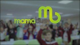 Mamabüs Catering Tanıtım Filmi Yemek Sektörünün Lideri Çözüm Ortağınız 90 212 872 28 78